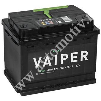 VAIPER 55.1 фото 340x340