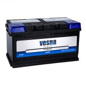 VESNA Power 99.0 L5 фото 170x170