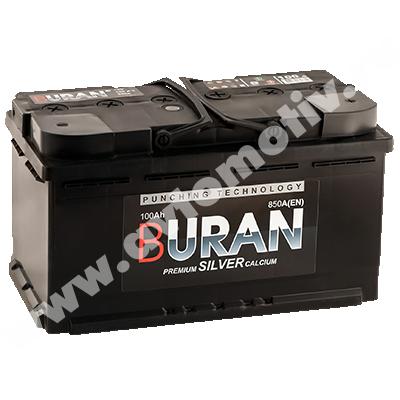 BURAN 100.0 фото 400x400
