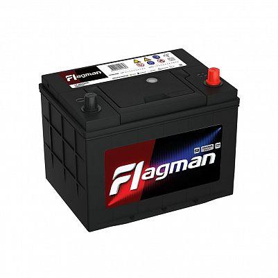 Flagman 70B24L (55) фото 401x401
