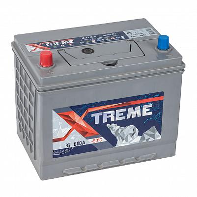 X-treme NORD  105D26R (85) фото 401x401