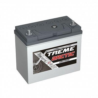 X-treme Arctic  75B24R (59) фото 401x401