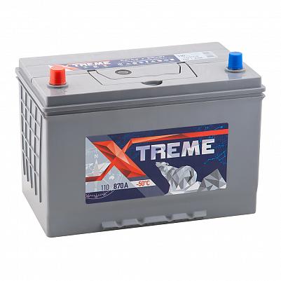 X-treme NORD  135D31R (110) фото 401x401