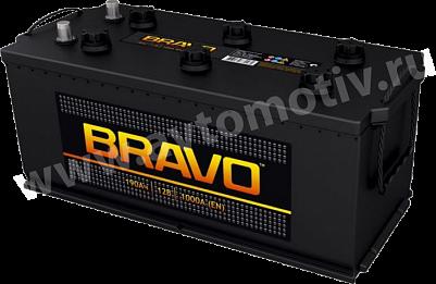 Bravo 190.4 фото 401x261