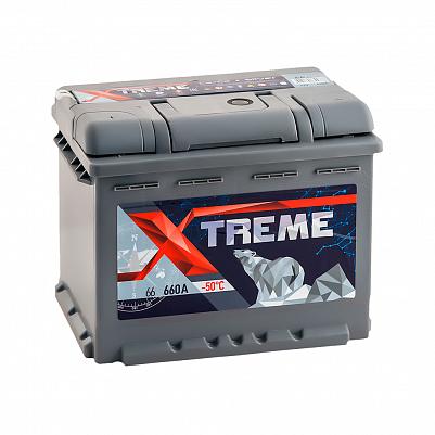 X-treme NORD 66.1 фото 401x401
