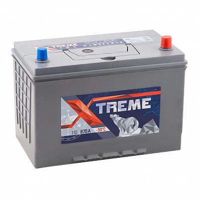 X-treme NORD  135D31L (110) фото 401x401