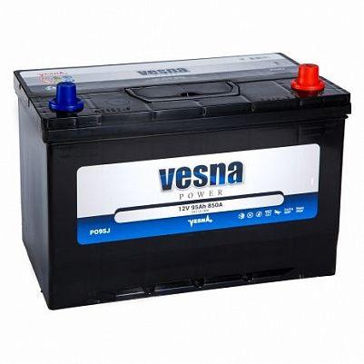 VESNA Power 95 (D31L) фото 401x401