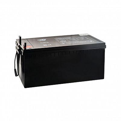 Аккумулятор OUTDO VRLA 12v  200Ah (OT200-12) фото 401x401