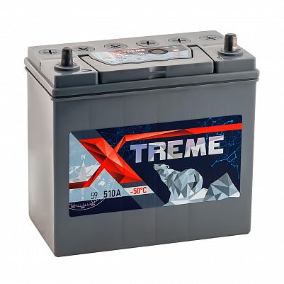 X-treme NORD  75B24L (59) фото 401x401