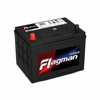 Flagman 70B24R (55) фото 401x401